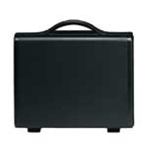 samsonite-focus-inspector-abs-attache-case-hardshell-briefcase