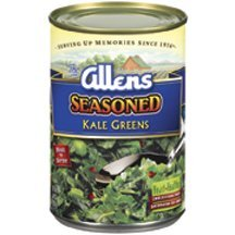 allens-naturally-chopped-green-kale-can-12-14-oz-by-allens-naturally