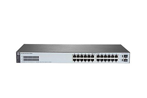 hp-j9980a-netzwerk-hub