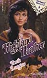 Highland Heather (Harlequin Historical) (0373286651) by Ruth Langan