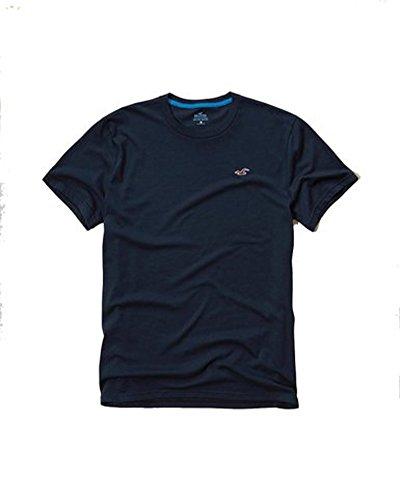 hollister-para-hombre-slim-fit-cuello-en-v-bolsillo-t-camisas-multicolor-navy-crew-1099-medium