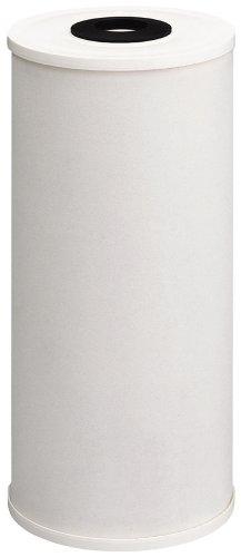 Culligan Rfc-Bbsa Premium Heavy Duty Sediment Replacement Cartridge front-564193