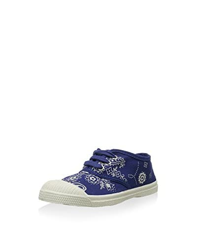 Bensimon Zapatillas Tennis Bandana