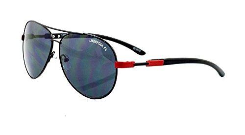 all black aviator sunglasses up0x  all black aviator sunglasses