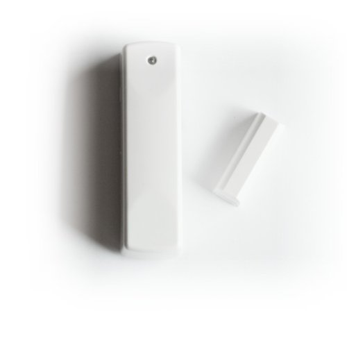For Sale! Ecolink Z-Wave Door/Window Sensor (DWZWAVE2-ECO)