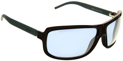 Gucci GG1638 UY3 Unisex Sunglasses
