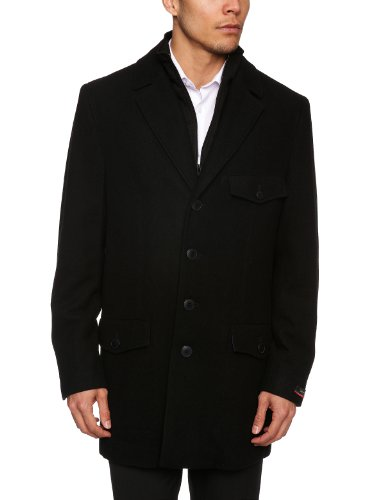 Pierre Cardin 14105505/290 Men's Coat