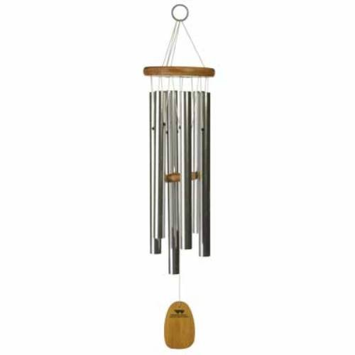Woodstock Amazing Grace Chime, Medium