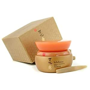 Sulwhasoo Ginseng Concentrated Cream 60ml