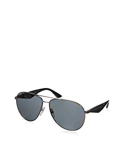 Prada Women's PR 53QS Triangle Sunglasses