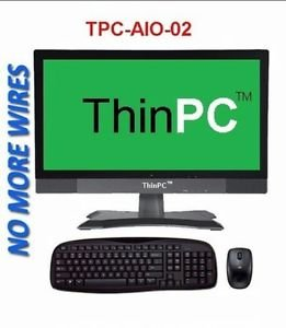 ThinPC AIO-02 All in one Desktop