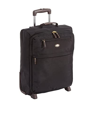 Bric's Trolley X-Travel Soft  50 cm
