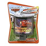 Disney Pixar Cars Lightning McQueen Children's Night Light