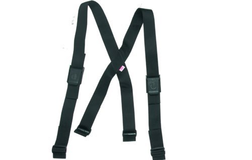 Innovative Scuba Weight Belt Suspenders concepts