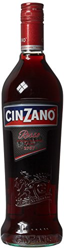 cinzano-rosso-sweet-red-vermouth-75-cl