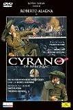 echange, troc  - Cyrano De Bergerac (Sub Ac3 Dol) [Import Zone 1]