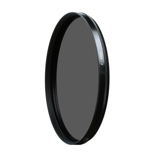 B+W 40.5mm Circular Polarizer with Multi-Resistant Coating 66-1069184