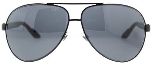 camo oakley sunglasses  aviator sunglasses