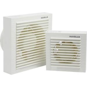 Havells VentilAir DXW 6 Blade (150mm) Exhaust Fan