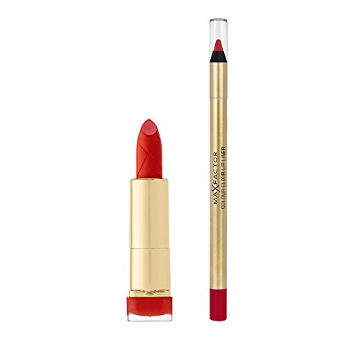 max-factor-color-del-lapiz-labial-elixir-715-ruby-tuesday-ademas-gratis-lip-liner-10-red-rush-paquet