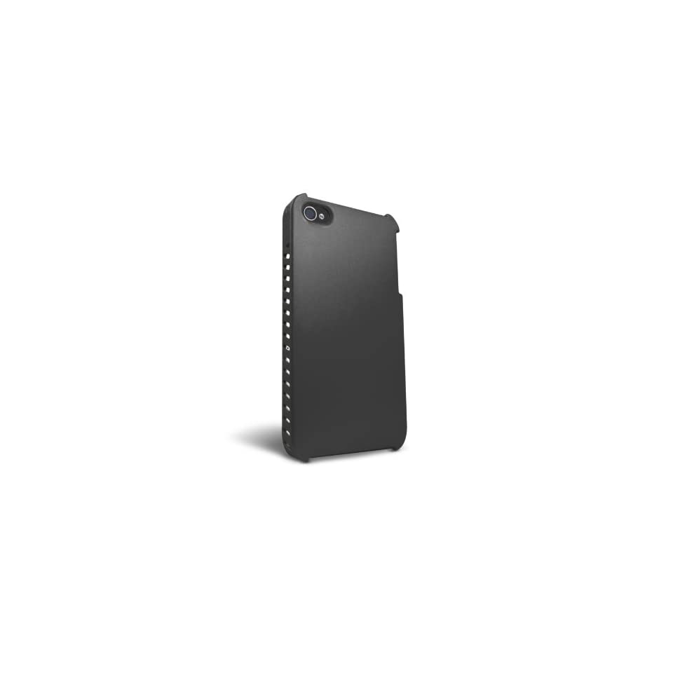 luxe lean case for iphone 4 black buy new $ 19 99 10 new from $ 16 69