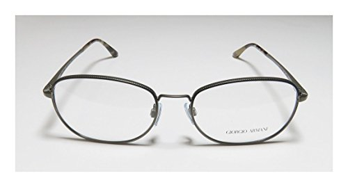 designer eyeglasses frames  designer full-rim flexible