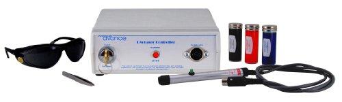 DM4050 Laser Epilation System for Permanent Hair Reduction