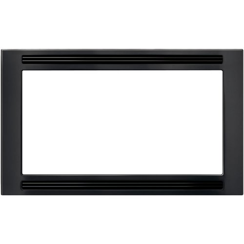 Frigidaire Mwtk30Kb Microwave Trim Kit, 30-Inch, Black
