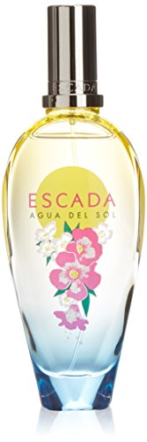 escada-agua-de-sol-agua-de-colonia-100-ml