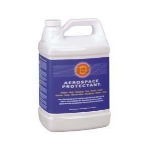 303 Products 303 Aerospace Protectant 1 Gallon by 303 Products