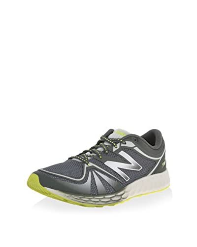 New Balance Women's Athletic Sneaker