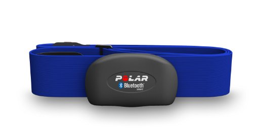 Polar-H7-Bluetooth-Heart-Rate-Sensor-Fitness-Tracker