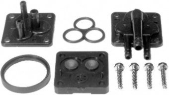 Anco 6106 Washer Pump