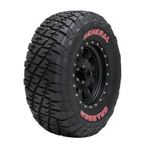 Image Result For Honda Ridgeline Tire Noise