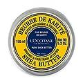 L'Occitane Shea Butter