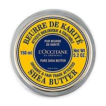 loccitane-pure-shea-butter-52-fl-oz