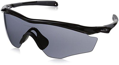 Oakley M2 Frame Xl Oo9343 - Occhiali Da Sole