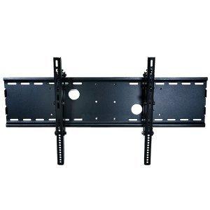 Lumi Legend resistentes de Universal de inclinación ajustable ladeando TV pared B