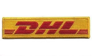 dhl-logo-badge-embroidered-patch-4-sew-on-or-iron-on