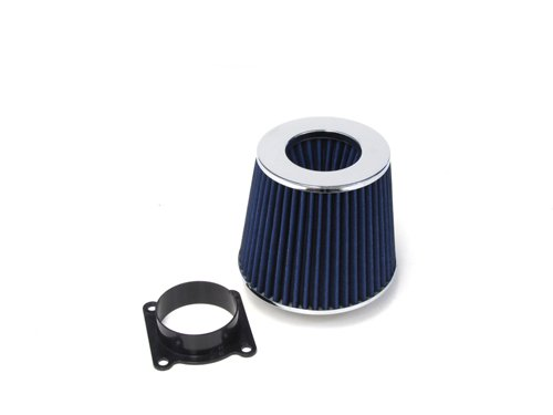 Top For Washer And Dryer front-626089