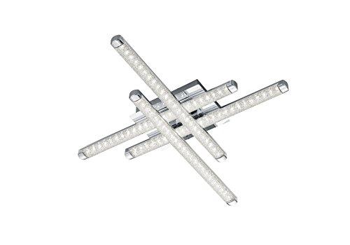 reality-leuchten-r62814100-street-a-deckenleuchte-metall-45-watts-integriert-chrom-500-x-550-x-50-cm