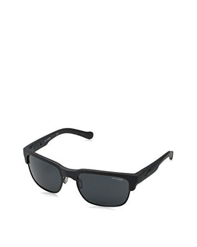 Arnette Gafas de Sol Dean (59 mm) Gris