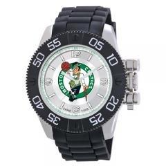 Boston Celtics Beast Series Sports Fashion Accessory NBA Watch Sports Fashion Jewelry by NBA