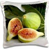 henrik-lehnerer-designs-food-close-up-of-a-green-fig-with-leave-fruit-ingredient-juicy-snack-sweet-n