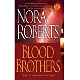 Blood Brothers (The Sign of Seven Trilogy, Book #1)