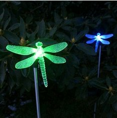 outdoor-solar-powered-garden-stake-color-changing-lights-led-garden-decorative-dragonfly-lawn-light