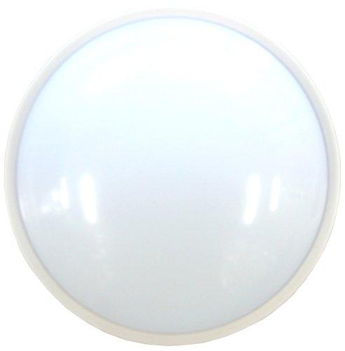 ワイヤレス LEDライト X100
