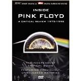 echange, troc inside pink floyd - a critical review 1975 - 1996