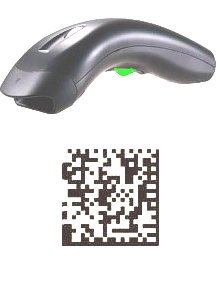 lettore-di-codici-a-barre-scanner-albasca-2d-mk-5500-a-usb-data-matrix-e-qr-codici