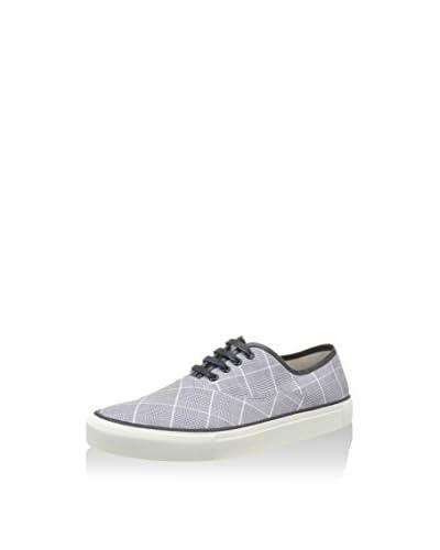 Caramelo Sneaker [Blu Chiaro]